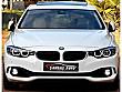 ŞAHBAZ AUTO 2018 BMW 418İ 20.000 KM Hİ-Fİ SES HAFIZA ELEKT.BAGAJ BMW 4 Serisi 418i Gran Coupe Prestige - 1086849