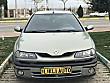 İLİKLİ AUTODAN 1999 LAGUNA 2.0RXT LPG Lİ   KONUŞAN PAKET   VOLVO Renault Laguna 2.0 RXT - 1522624