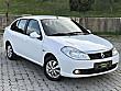 ŞAHİNOĞULLARI OTOMOTİVDEN 2012 MODEL SYMBOL EXPRESSİON PAKET ... Renault Symbol 1.5 dCi Expression - 2802804