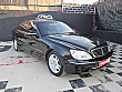 GALERİ 34 ten 2003 MERCEDES-BENZ S 320 LONG Mercedes - Benz S Serisi S 320 320 L - 2770274
