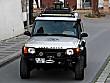 ORJİNAL EMSALSİZ LAND ROVER DİSCOVERY V8 FUUL OFF ROAD DONANIMLI Land Rover Discovery 3.9 V8 - 3935123