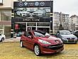 AKBAŞ PLAZA DAN PEUGEOT 207 DİZEL 2008 RC JANT TV EKRANLI SES S. Peugeot 207 1.4 HDi Trendy - 1679281