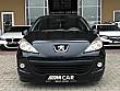 PEUGEOT 207 2011 PARKSENSÖRÜ ÇELİKJANT ÖNARKASİS ABS HATASIZ Peugeot 207 1.4 HDi Trendy - 918015