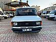 1991 MODEL 2 5 FORD AÇIK SAÇ KASA KAMYONET Ford Trucks Transit 120 P - 3116564