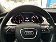 ESEN AUTO DAN AUDI A4 SEDAN 2.0TDI MULTITRONIC Audi A4 A4 Sedan 2.0 TDI - 1716191
