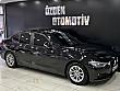 2015 BMW 3.20 D HATASIZ SANRUF DERİ ZENON LED SOS 114 BİN DE BMW 3 Serisi 320d Techno Plus - 406103