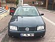 Aksoydan 2001 bora Volkswagen Bora 1.6 Comfortline - 2352187