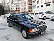 1991 Model Emsalsiz Temizlikte Sunroof lu Pakolu 5 İleri Vites Mercedes - Benz 190 190 E 1.8 - 3883903