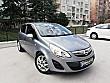 2012 Model Opel Corsa 1.4 Twinport Tam Otomatik Servis Bakımlı Opel Corsa 1.4 Twinport Essentia - 2275905
