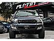 2016 RANGER 2.2 TDCi XLT ROLL BAR GERİ GÖRŞ ISITMA 4x4 BOYASIZ Ford Ranger 2.2 TDCi XLT - 3647920