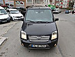 ÖZMENLER DEN 2011 FORD CONNECT 1.8 TDCİ GLX 110 LUK HATASIZ FULL Ford Tourneo Connect 1.8 TDCi GLX - 903676
