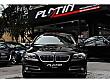 2014 BMW 520İ PREMİUM SUNROOF VAKUM HAYALET GERİGÖRÜŞ ISITMA BMW 5 Serisi 520i Premium - 3078628