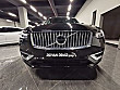 RIDVAN DEMİR  DEN 2020 VOLVO XC90 B5 İNSCRİPTİON 0 KM BAYİ Volvo XC90 2.0 B5 Inscription - 3277761