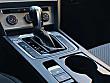 TINAZTEPE OTOMOTİVDEN 2015 106.000 KM VW PASSAT 1.4 TSİ BMT DSG Volkswagen Passat 1.4 TSI BlueMotion Trendline - 1659445