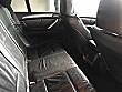 POWERTECH 2000 MODEL X5 4.4 M BMW X5 44 - 1728850