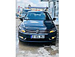 Genç otomotivden satılık 2014 passat Volkswagen Passat 1.6 TDI BlueMotion Trendline - 611015