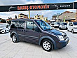 BARIŞ OTOMOTİV DEN.......FULL FULL TOURNEO CONNECT.... Ford Tourneo Connect 1.8 TDCi GLX - 3283388
