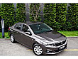 MS CAR DAN BOYASIZ 2017 PEUGEOT 301 1.6 DİZEL -TAKAS OLUR- Peugeot 301 1.6 HDi Active - 4139407