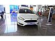 METİNLER FORD DAN FOCUS FIRSAT ARACI BAKMADAN GEÇME Ford Focus 1.6 Ti-VCT Trend X - 1042807