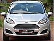 ŞAHBAZ AUTO 2013 FORD FİESTA 1.5 TDCI TREND 119.000 KM Ford Fiesta 1.5 TDCi Trend - 2236059