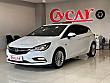 HATASIZ KAZASIZ BOYASIZ 2016 OPEL ASTRA 1.6 CDTI DYNAMİC FULL Opel Astra 1.6 CDTI Dynamic - 2408719