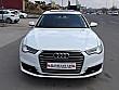 BAYRAKLAR DAN 2016 AUDİ A6 2.0 TDİ QUATTRO NAVİ-HAFIZA FULL Audi A6 A6 Sedan 2.0 TDI Quattro - 3019618