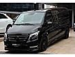 STELLA MOTORS 2019 VITO DİZAYN VİP ÖZEL ÜRETİM Mercedes - Benz Vito Tourer Select 119 CDI Select Plus - 2422063
