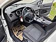 SÖZBİR TÜRKAYDAN HATASIZ BOYASIZ BEYAZ MELEK Peugeot 3008 1.6 HDi Premium Pack - 1260000