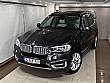 2015 BMW X5 2.5 XDrive Pure Luxury BORUSAN ÇIKIŞLI 78.000 KM BMW X5 25d xDrive Pure Luxury - 919905
