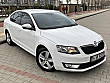İLK ELDEN SERVİS BAKIMLI OCTAVİA DSG 110 HP OPTİMAL-CR   Skoda Octavia 1.6 TDI  Optimal - 1878872