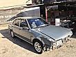 EUROKARDAN 1998 RENAULT 19 EUROPA 1.6 RNE SEDAN LPG-HİD.DİRKS Renault R 19 - 2345372