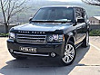 2011 MODEL RANGE ROVER 3.6 TDV8 VOGUE HATASIZ Land Rover Range Rover 3.6 TDV8 Vogue - 367622