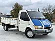 ŞAHİNOĞULLARI OTOMOTİVDEN SIFIR MUAYENE 1995 MODEL ORJİNAL Ford Trucks Transit 190 P - 2559703