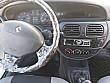 DOĞAN OTOMOTİVDEN KLİMALI 1.6 LPGLİ MEGANE 1 Renault Megane 1.6 RTA - 1796554