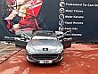 CHN GROUP DAN  2007 MODEL PEUGEOT 407 Peugeot 407 1.6 HDi Comfort - 1079337