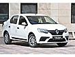 2017 SYMBOL 1.5 90 HP JOY EMSALSİZ Renault Symbol 1.5 dCi Joy - 1596408