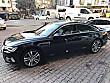 BAYİ DOĞUŞ 2020 AUDI A6.40 TDI QUATTRO DESİGN S-TRONİC 19  JANT Audi A6 A6 Sedan 2.0 TDI Quattro Design - 3931157