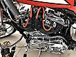 KARBİRATÖRLÜ GERÇEK HARLEY SESİİLE SÜRMEK İSTİYENLERE Harley-Davidson Sportster Roadster XL1200R - 1060663