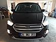 BAYRAKLAR DAN 2018 FORD KUGA 1.5 TDCİ STYLE OTOMATİK HATASIZ Ford Kuga 1.5 TDCI Style - 2233871
