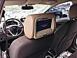 KAPORA ALINDI İLGİNİZE TEŞEKKÜRLER Ford Fiesta 1.5 TDCi Trend - 1767752