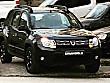 MAKYAJLI 4X2 LAURETTE LOOK BLACKSHADOW CRUISE 6 İLERİ BOYSZ HTSZ Dacia Duster 1.5 dCi Laureate - 3973082