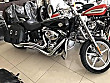 HATASIZ ÇİZİKSİZ FUL BAKIMLI FUL AKSESUARLI TAKAS OLUR Harley-Davidson Softail Rocker C - 2467210