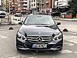 AUTO SHOW E180 EDİTİON-E NAVİGASYON İÇİ BEJ SAG SOL HAFIZA Mercedes - Benz E Serisi E 180 Edition E - 2815569