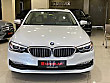 BAYİ 2018 BMW 5.20D XDRİVE--HAYALET-BÜYÜK EKRAN VAKUM HATASIZ BMW 5 Serisi 520d xDrive Prestige - 3562703