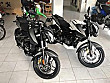 PULSAR NS 200 - 2020 MODEL - ABS Bajaj Pulsar NS 200 ABS