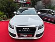 KUZENLER HONDA DAN 2011 AUDİ Q5 2.0 TDİ QUATTRO CAM TAVAN LI Audi Q5 2.0 TDI Quattro - 3168114