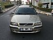 2001 VOLVO S 40 SANRUF MULTİMEDYA.GERİ GÖRÜŞ KAMERA MASRAFSIZ Volvo S40 1.6 - 419361
