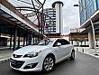 İLK SAHİBİNDN SADECE 22 BİN KM 2018 ÇIKIŞLI HATASIZ KUSURSUZ  Opel Astra 1.6 CDTI Design - 566012