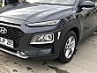 2019 MODEL 7.000 KM DE HATASIZSIFIR AYARINDA Hyundai Kona 1.6 CRDI Style - 4139283
