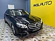AKEL AUTO DAN HATASIZ EDİTİON E   PREMİUM 69.000 KM Mercedes - Benz E Serisi E 180 Edition E - 333754